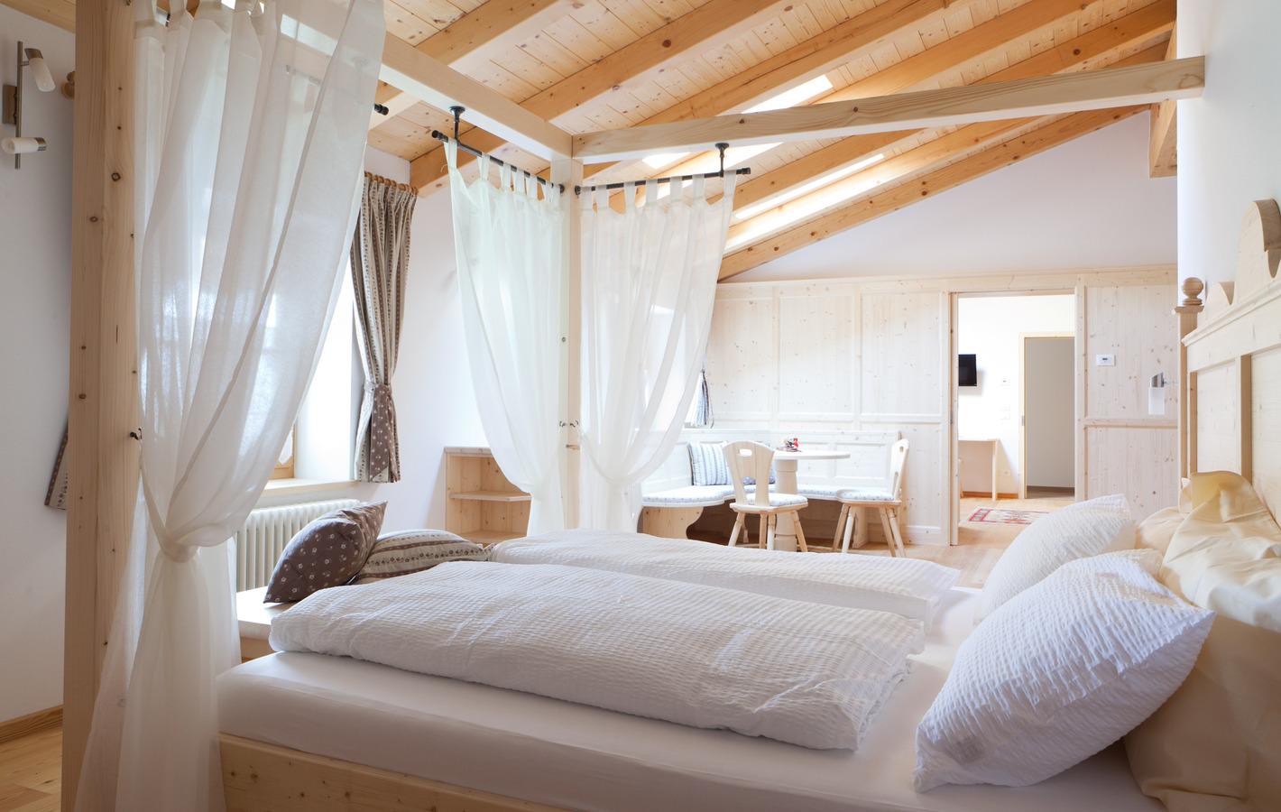 Hotel Borgo Valsugana