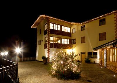 Coronata Haus - Foto Giacom Bianchi - Low-2