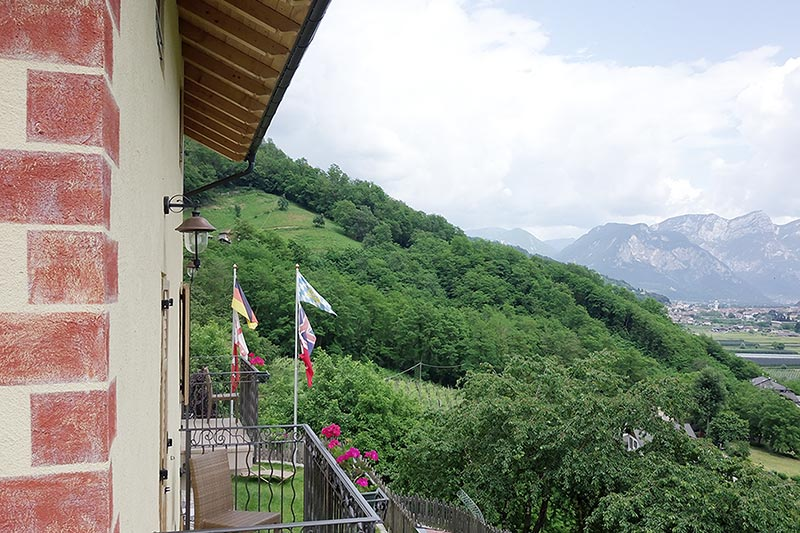 coronata-haus-valsugana-hotel-tn