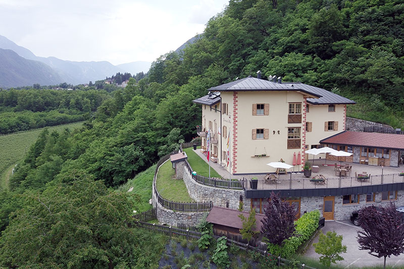 coronata-haus-valsugana-location-event