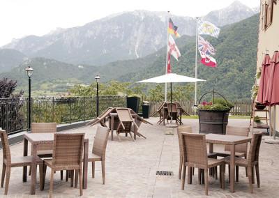 terrazza-hotel-coronata-haus